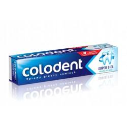 Pasta do zębów Colodent Supebiel 100ml