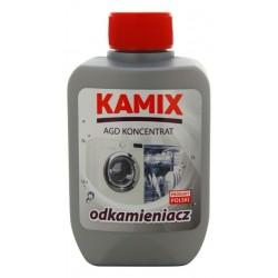 Kamix odkamieniacz do urządzeń AGD 125ML koncentrat