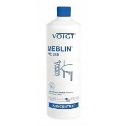 VOIGT VC-245 MEBLIN 1l