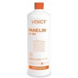 VOIGT VC-300 PANELIN 1l DO PANELI