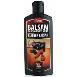 ARA BALSAM DO PIELĘGNACJI WYROBÓW SKÓRZANYCH 250ml