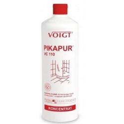 VOIGT VC-110 PIKAPUR 1l