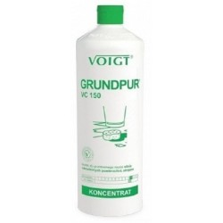 VOIGT VC-150 GRUNDPUR 1l środek do czyszczenia