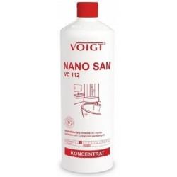 VOIGT VC-112 NANO SAN 1l