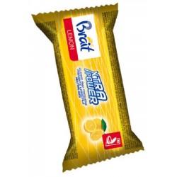 Brait zapas kostki do wc 40g Lemon