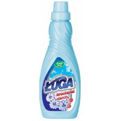 GOLD DROP KROCHMAL ŁUGA EXTRA 750ml zapach natural