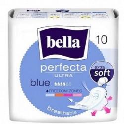 BELLA PODPASKA Perfecta Ultra Blue A`10