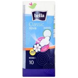 BELLA PODPASKA Classic Nova Deo Fresh A`10