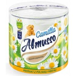 Ręcznik papierowy Almusso Camilla XXL 3 WARSTWY 70m