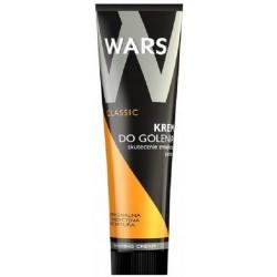 WARS KREM DO GOLENIA 65G