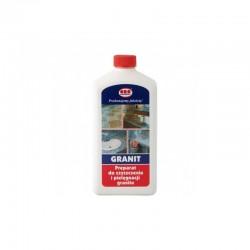 ORO Preparat do czyszczenia i pielęgnacji granitu