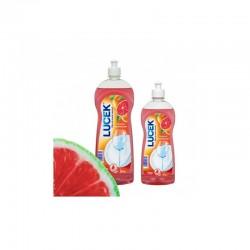 LUCEK grapefruitowy płyn do mycia naczyń 1l