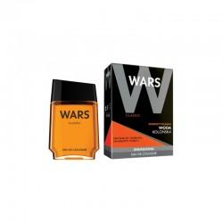 WARS CLASSIC WODA KOLOŃSKA 90ML