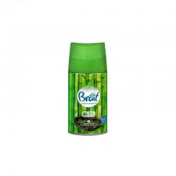 Wkład do automatycznych odświeżaczy Brait 250 ml Tropical Essence