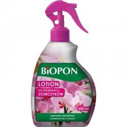 LOTION DO PIELĘGNACJI STORCZYKÓW Biopon 250ml
