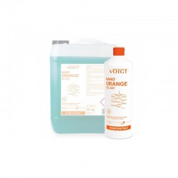 VOIGT VC-241 NANO ORANGE  1l