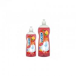LUCEK płyn do mycia naczyń owoc granatu z pomarańczą 1l