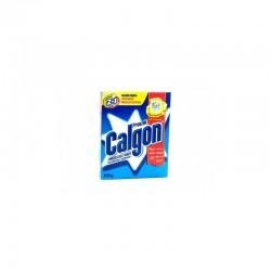 Calgon Odkamieniacz Pralki Proszek 500g