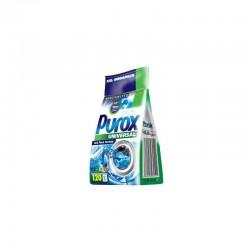 Proszek do prania Purox Uniwersal - 10 kg  NIEMIECKI HIT
