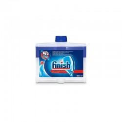 FINISH Płyn nabłyszczający do zmywarek REGULAR 250 ml