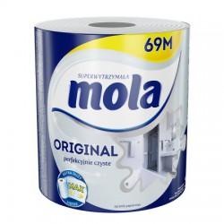 Ręcznik papierowy MOLA...