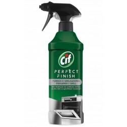 CIF spray do czyszczenia...
