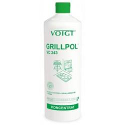 VOIGT VC-243 GRILLPOL 1l...