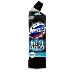 DOMESTOS Zero Kamienia Blue 750 ml