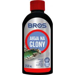 BROS Akwa na glony do oczek wodnych 250 ml