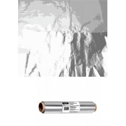 Folia Aluminiowa CATERINGOWA Paclan expert 60m