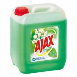 AJAX Konwalia Płyn uniwersalny do mycia 5l