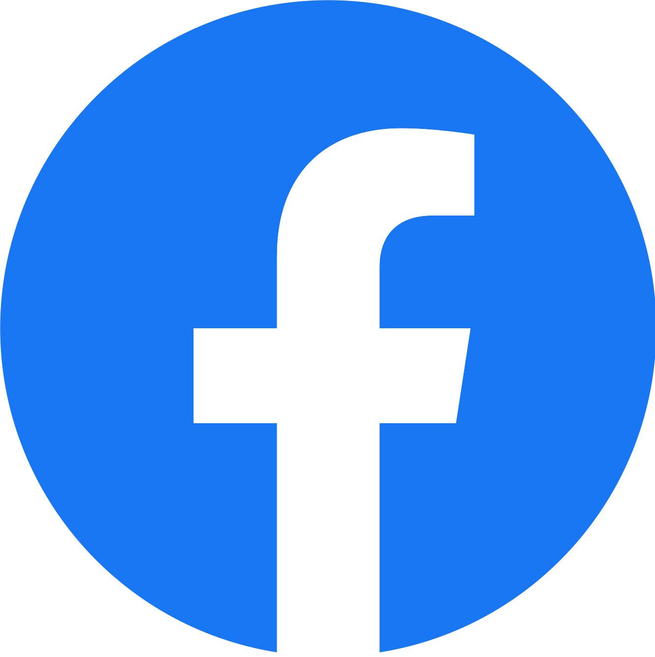 FB ANIA