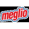 MEGLIO
