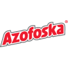 AZOFOSKA
