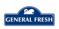 GENERAL FRESH